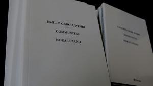 communitas-publicacion-PROYECTO