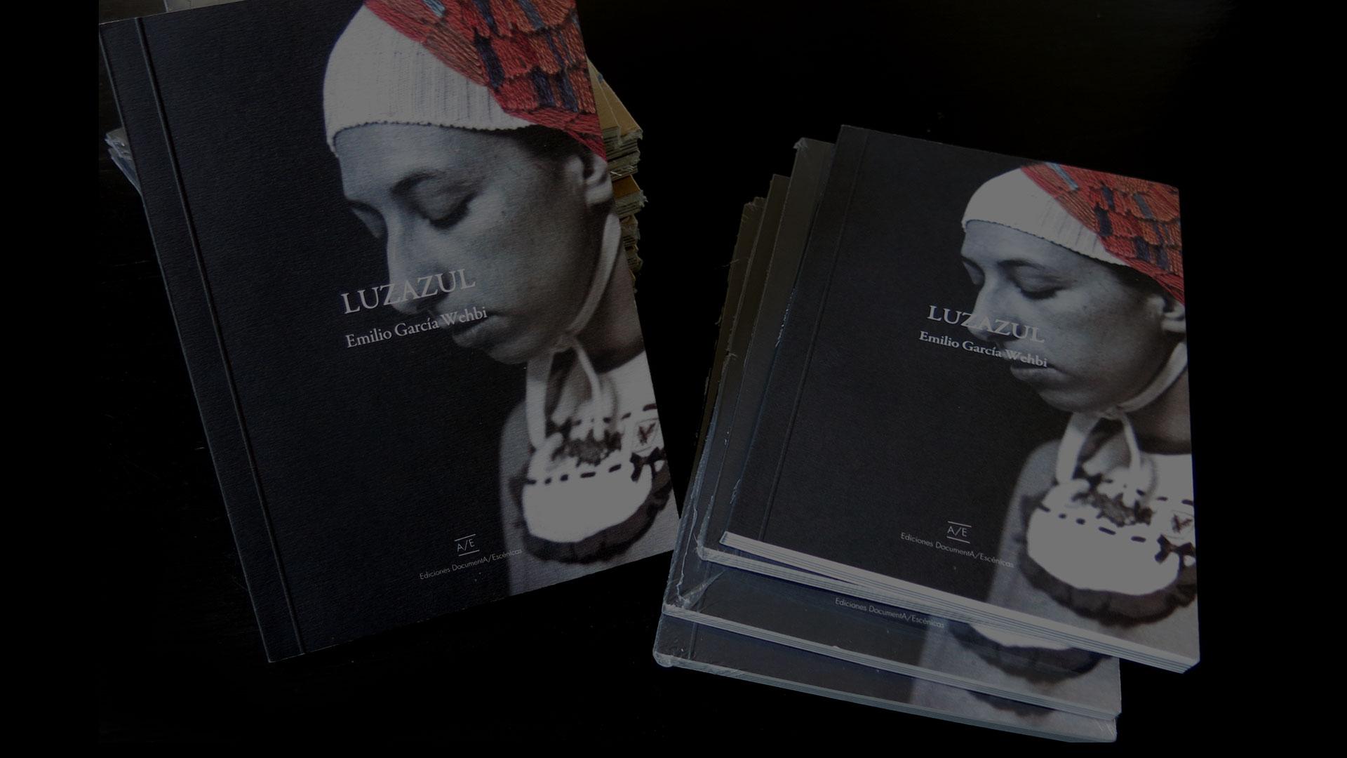 luzazul-publicacion-PROYECTO