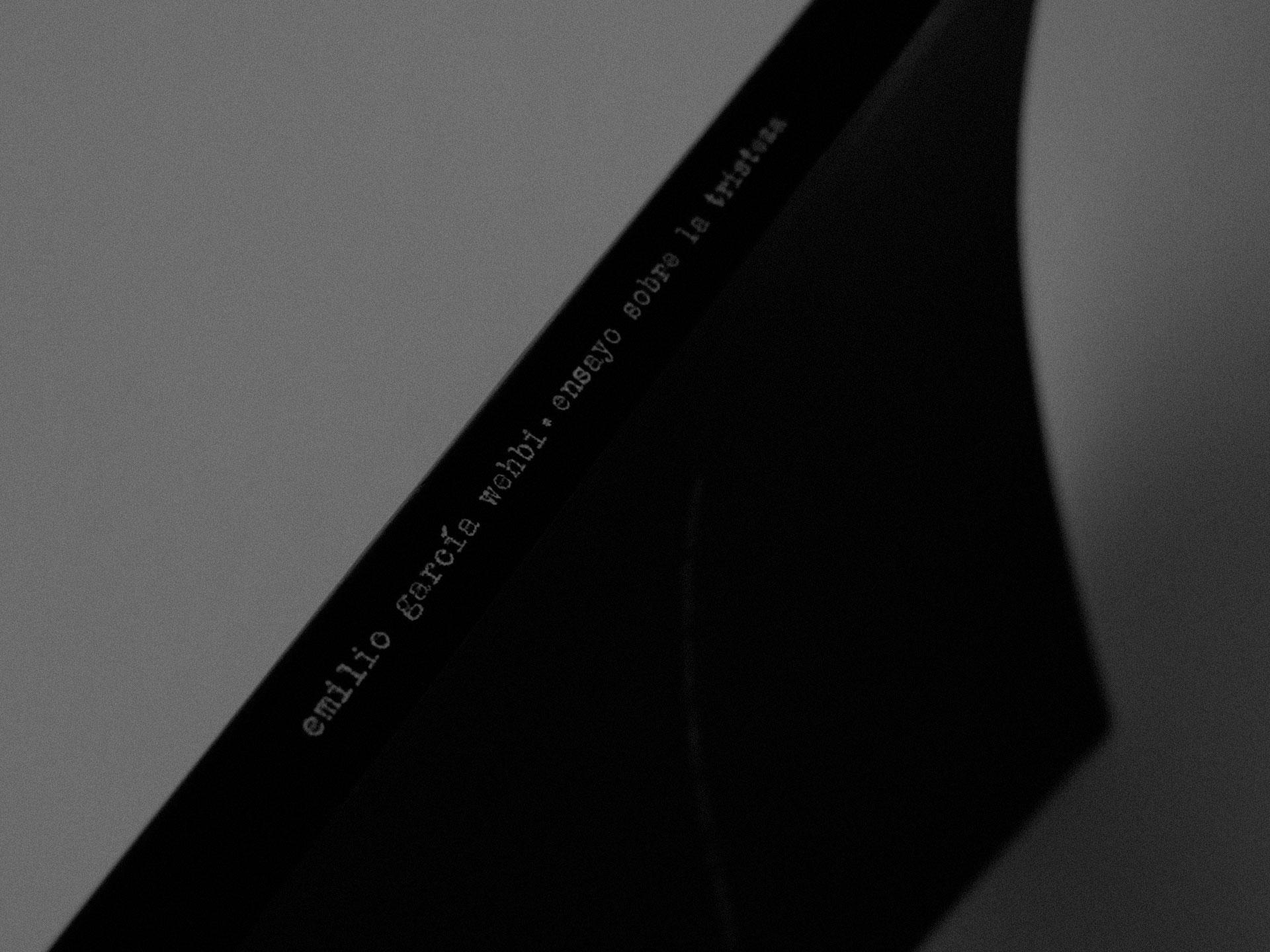 tristeza-01-PROYECTO